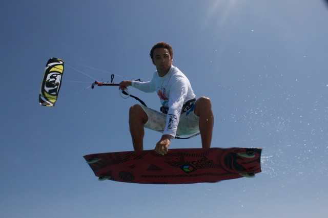 KiteSurf Photo Gallery Obsession Pro 2012
