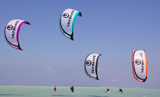 KiteSurf Photo Gallery KITESURFING BRAND