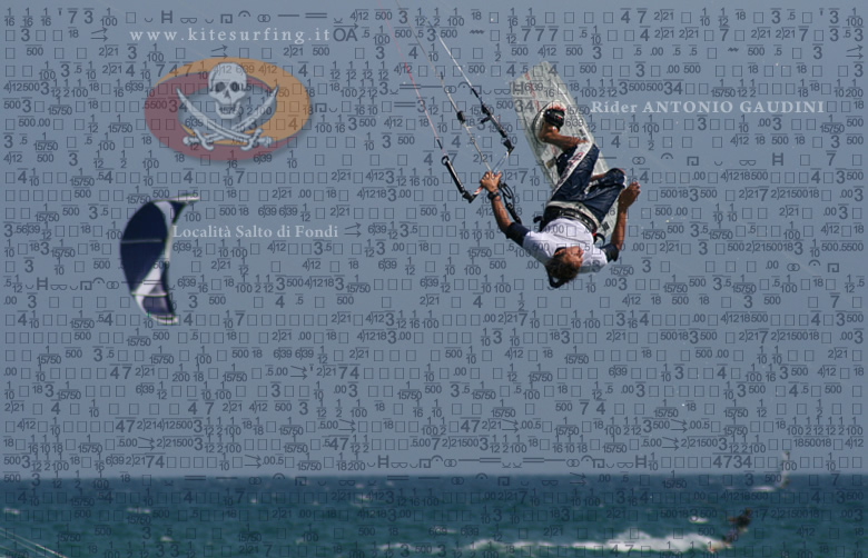 KiteSurf Photo Gallery KITESURFING VARIUS SHOTING