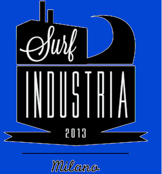 Surf Industria