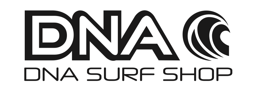 DNA-surfshop