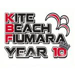 Kite Beach Fiumara