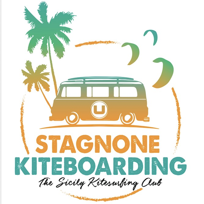 Stagnone Kiteboarding 2020